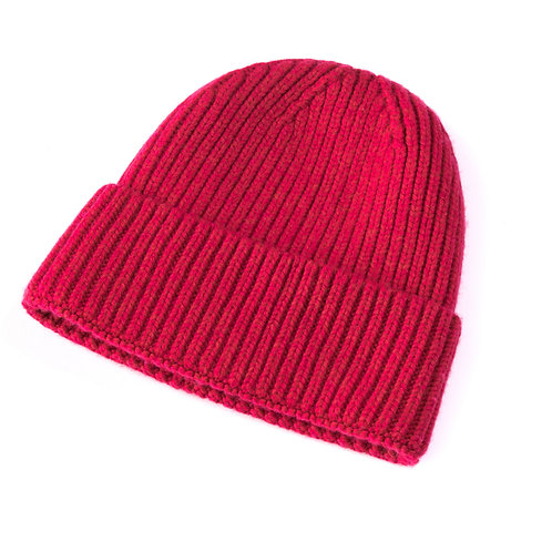 Mütze LIPSTICK