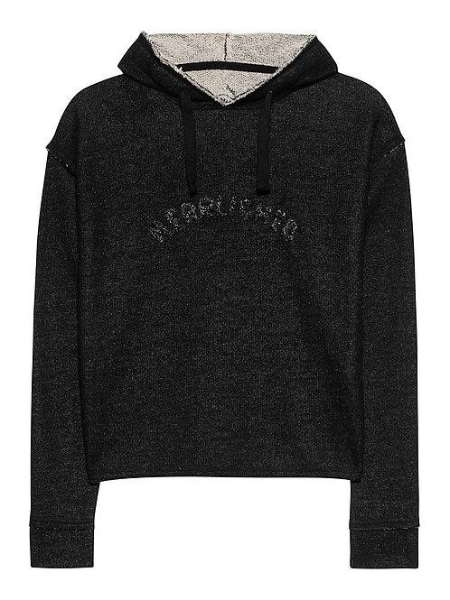 Sweatshirt HERRLICHER