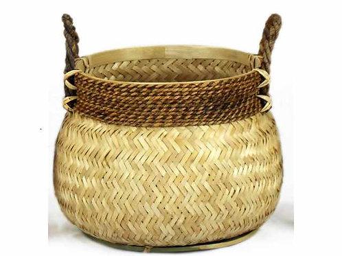 Basket M