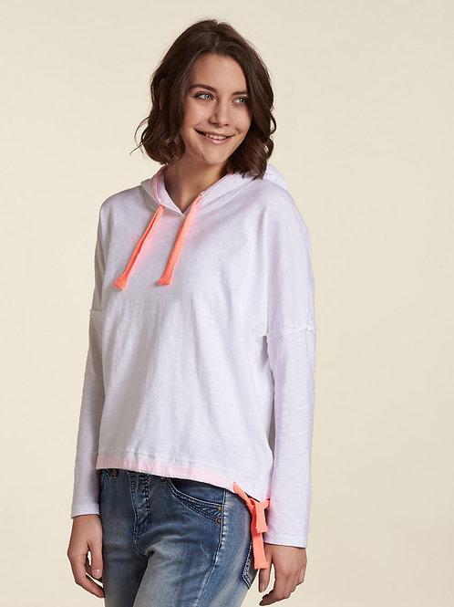 Sweatshirt NILE