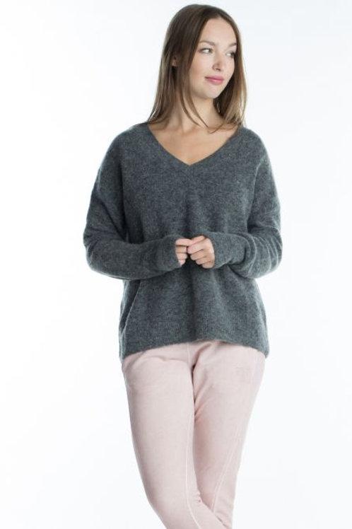 Pullover BETTER RICH