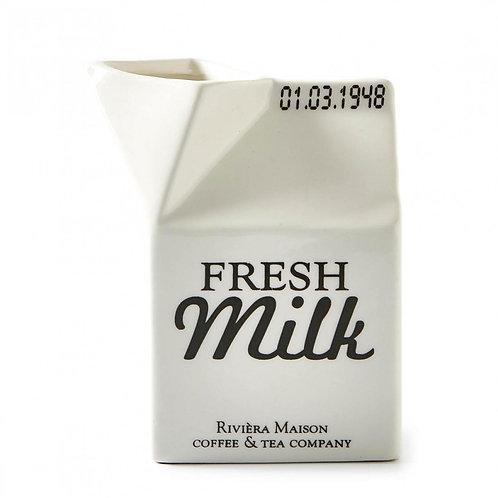 Milchkännchen RIVIERA MAISON
