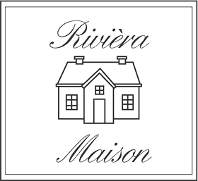 rivieramaison-logo_edited.png