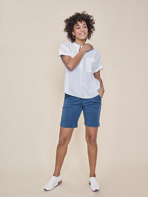 Shorts MOS MOSH