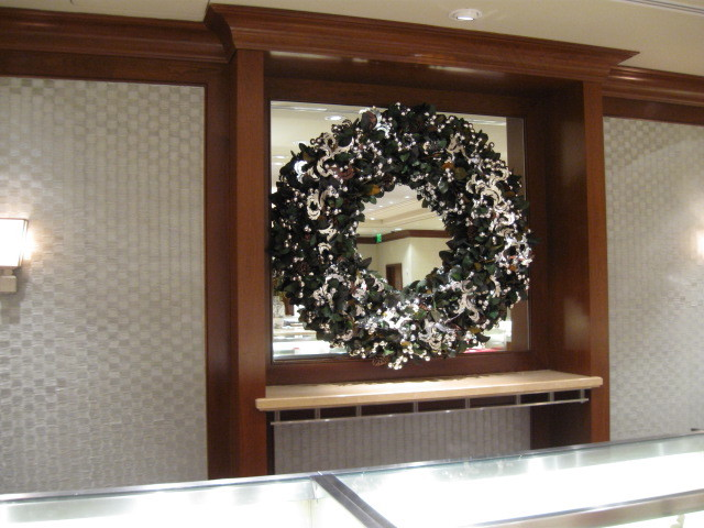 Beverly HIlls Wreath - Copy