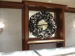 Beverly HIlls Wreath - Copy