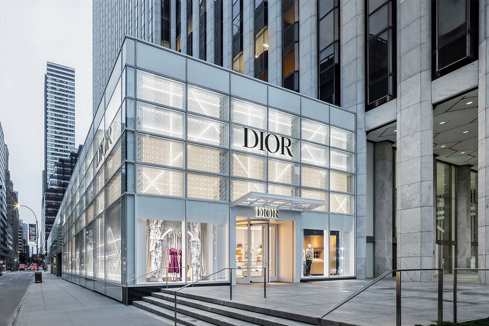 DIOR-Fifth Avenue_edited.jpg