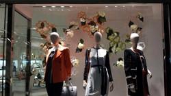Retail Displays - Vista Visual Group