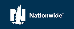 Nationwide Insurance Agent