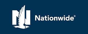 Nationwide Insurance Agent