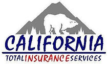 California total insurance services