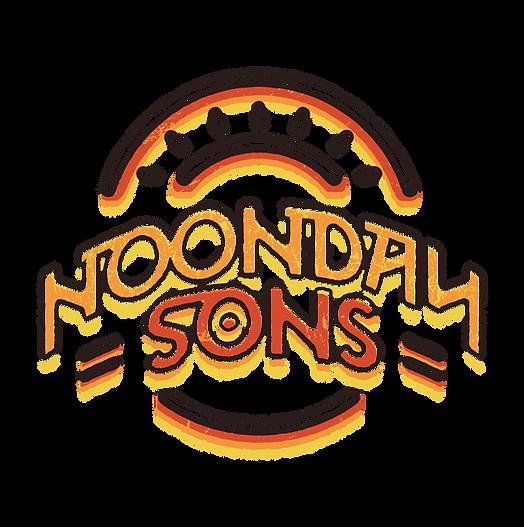 NoondaySons-LogoColor-TransparentBKG.png