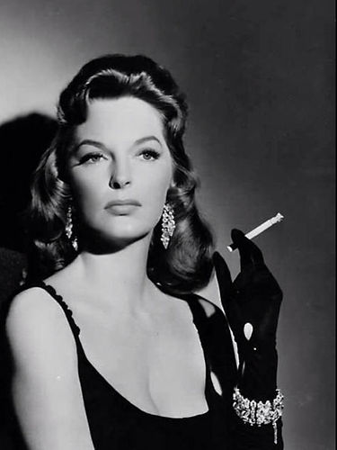 Julie London.jpg
