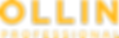 Logo_ollin_new_1235-(1).png
