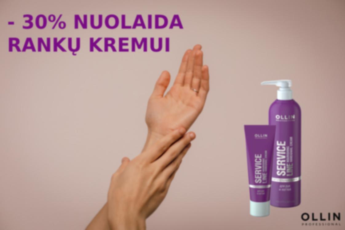 nuolaida_rankų_kremui_web.png
