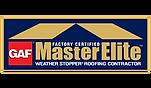 GAF-Master-Elite-Logo.png