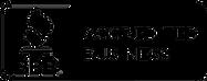 bbb logo black.png