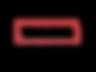 tamko-logo.png