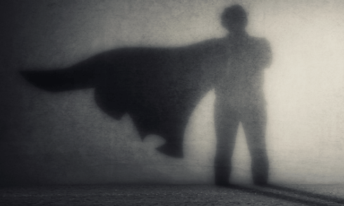 hero-shadow-small (1).png
