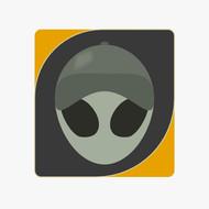 Alien Game Studio.jpeg