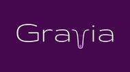 Gravia Logo.png