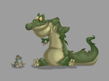 mariah-weinschutz-crocodilo-2-1.jpg