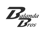 BB Logo_Black version_edited.png