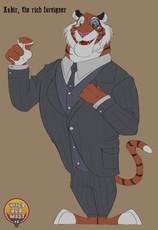 mariah-weinschutz-tigre-cor.jpg