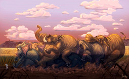 mariah-weinschutz-elephants-final-4-jpg.