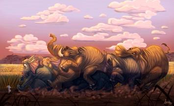 mariah-weinschutz-elephants-final-4-jpg.