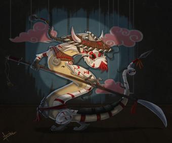 mariah-weinschutz-kabuki-final.jpg