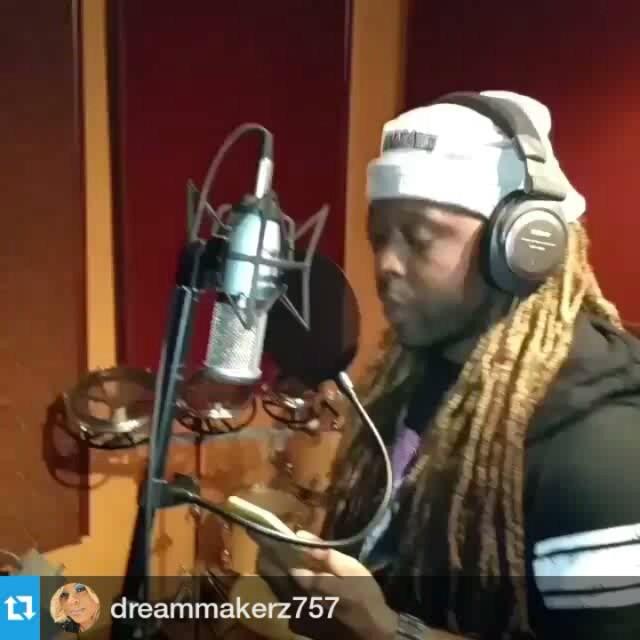 #Repost _dreammakerz757_・・・_New music co