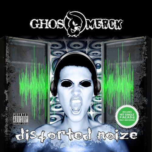 thumb_distorted_noize_with_sticker_(1).j