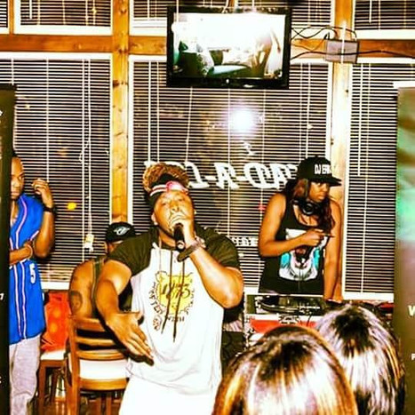 TBT_ _ The Cadalac in Ptown #757 #headli