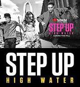 step up hw.jpg