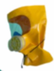 Защитная маска.png