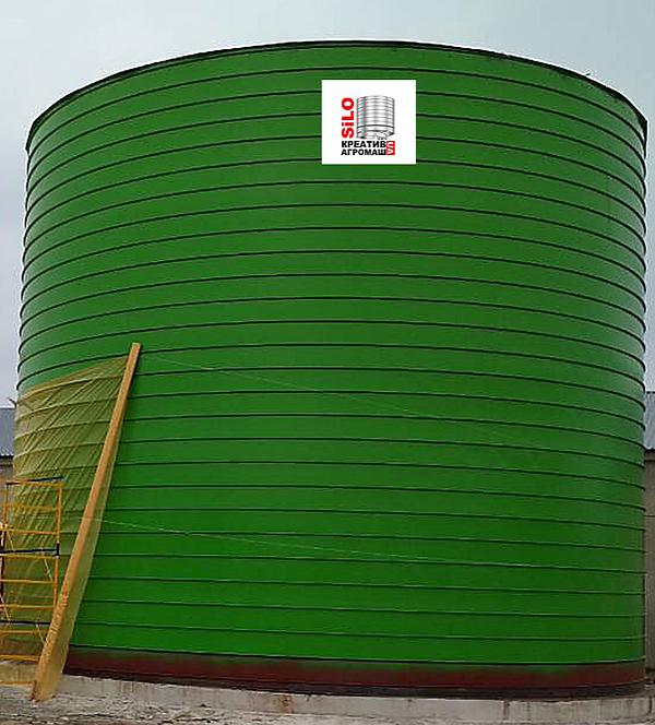 биогазовый реактор.png
