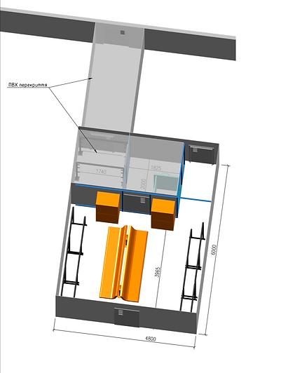 Шлюзовый модуль.png