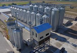 silos lipp system