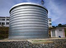 lipp spiral tank