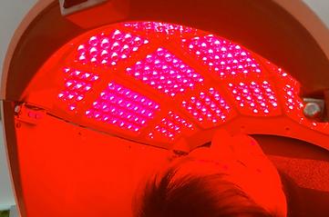 фотохромотерапия в Кременчуге
