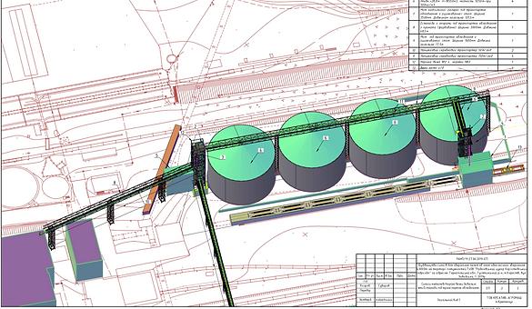 Хранилище для пеллет 40 тыс. тонн.png