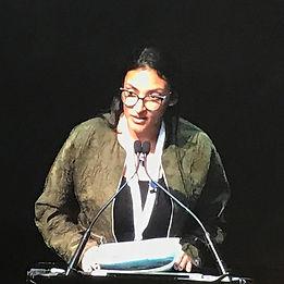 Anne Valentina.jpg