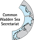 CWSS logo.png