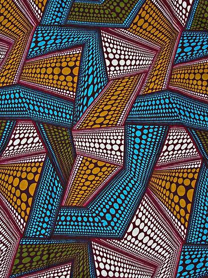 African-cloth.jpg