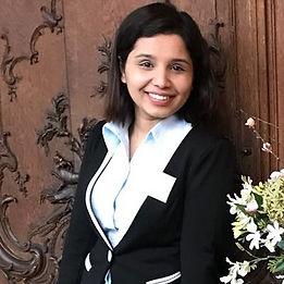 Bidhya_Profilepic.jpg