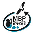 logo2016_mbp_blue.png