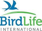 BirdLife logo - final_new copy.jpg
