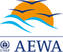 unb-blurbs-logo-AEWA[1].png