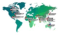 FINAL_UPDATED_YEW MEMBER MAP copy.jpg